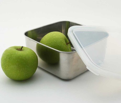 To-Go-Container-Large