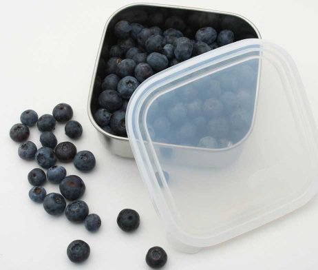 To-Go-Container-Small
