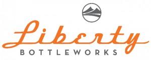 Liberty Bottleworks Logo