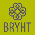 BRYHT logo
