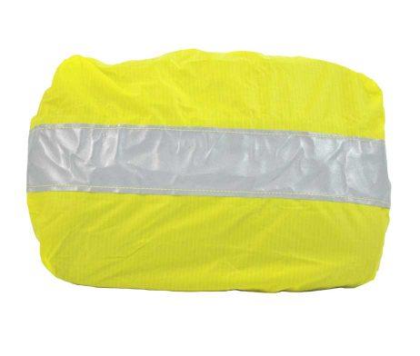 BRYHT Dart Handlebar bag in Protective Cover