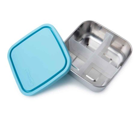U-Konserve To-Go Container Large - Sky