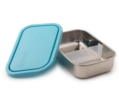 U-Konserve Rectangle Container Sky