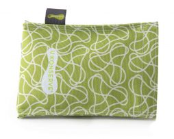 U-Konserve Ice Pack Green