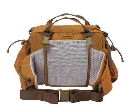 Mountainsmith Tour 2020 Lumbar pack back