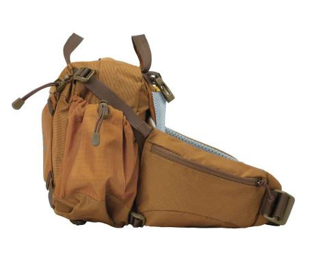 Mountainsmith Tour 2020 Lumbar pack Side