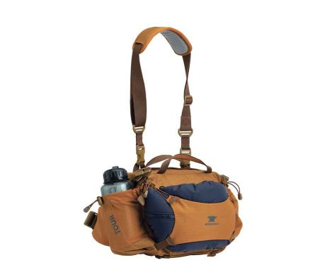 Mountainsmith Tour 2020 Lumbar pack strap